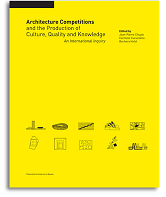 Livre Architecture potentielle